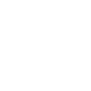 Biologie Wissenschaft Lehrer Labor Geschenk 7