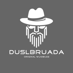 WUIDBUZZ | Duslbruada | Männersache