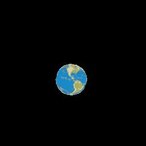 klimahysteriker klimahysterikerin rettet die Welt