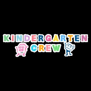 Kindergarten Crew