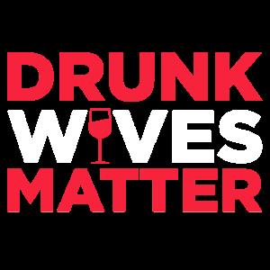 Betrunkene Frauen Angelegenheit