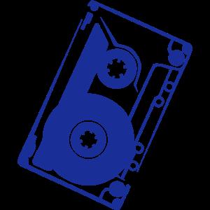 k7 music radio kassette 2705