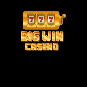 Slot, Casino, Glücksspiel, 777, big win