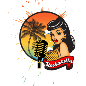 Rockabilly and Rockabella