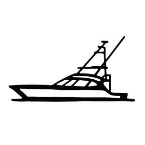 Boot Yacht Luxus