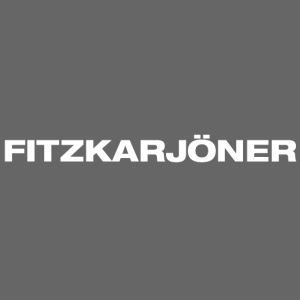 Fitzkarjöner