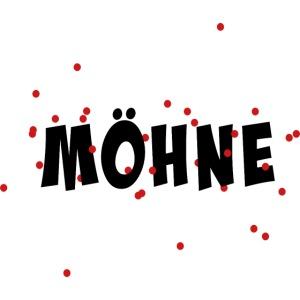 Möhne