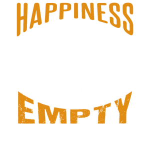 Happiness is an empty skatepark