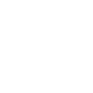 Herzschlag Bauer Landwirt Traktor