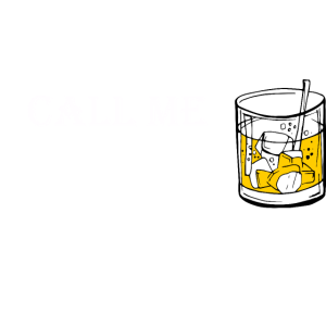 Altmodisch Wishky Alkohol Vater Trinken Bar Glas