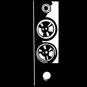 Lautsprecher, Musik Sound System