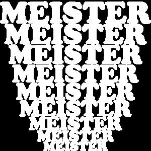 Meister Meister