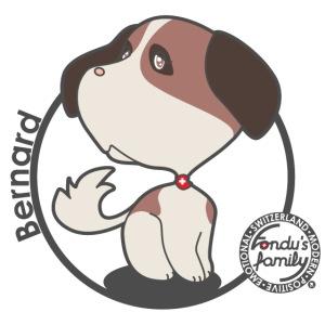 FF BERNARD 01