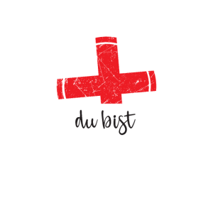 Engländer England London British