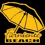 Fariente Beach