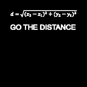 Euklidischer Abstand Mathe-Lehrer Ingenieur