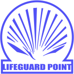 Lifeguardpoint