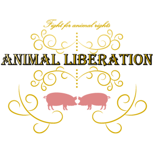 Fight for animal rights - Animal Liberation
