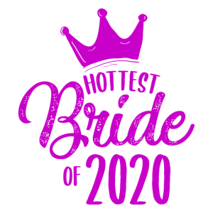Heißeste Braut 2020