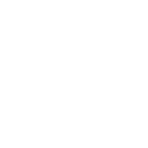 Fahr Weiter Tourer Touren Motorrad Motorradtour