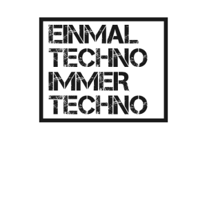 Techno Electro Beat Bass Remix DJ Club House