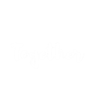 Born together Geschwister Zwillinge Partnerlook
