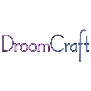 DroomCraft