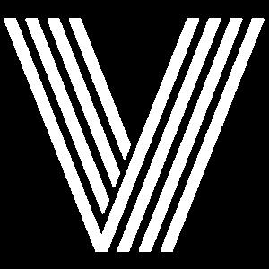 venomSide