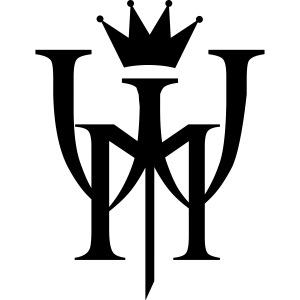 Logo MW Czarne
