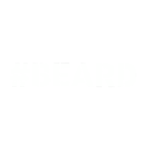 Beard Bart Cap/Snappback | #beard