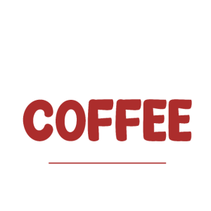 Mama SHIRT · Needs coffee · Geschenk