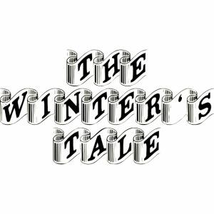 Black Classic The Winter s Tale