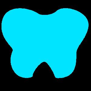 Zahn Zahnarzt