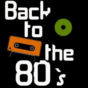 80er Musik Back .../+