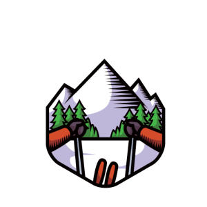 You cant buy happiness but you can buy a lift pass