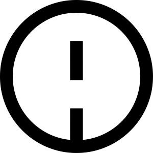 Animatek symbol