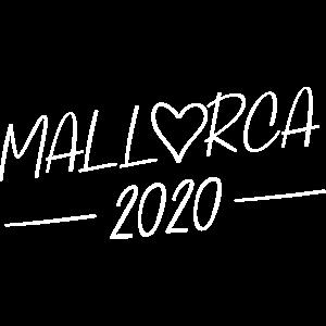 mallorca 2020 herz
