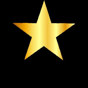 Goldener Stern - Goldener Stern WEINLESE