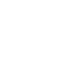 Nerd Nerds Definition