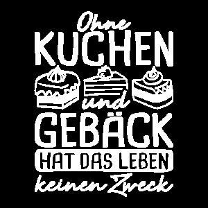 Kuchen Cake Pie