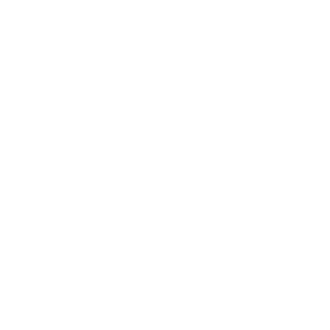 MOM since 2020 – Mama Mum Mutter