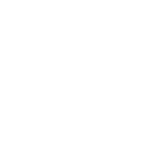 Gaming Kontroller Herzschlag
