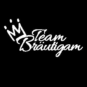 JGA Team Braeutigam Junggesellenabschied