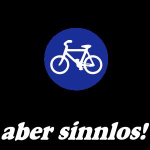 ein Leben ohne Fahrrad .../+