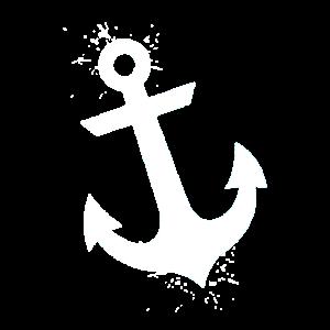 Maritim Anker Matrosen