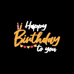 Geburtstag Baby-Geburtstagsshirt-Junge -Mädchen***
