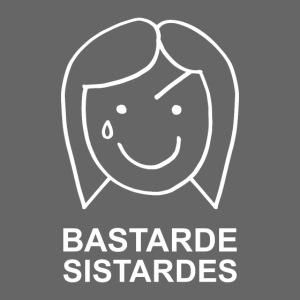 Crying Bastarde Sistarde