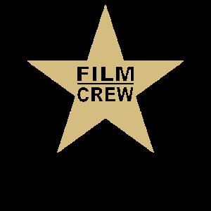Deutscher Filmpreis Film Crew