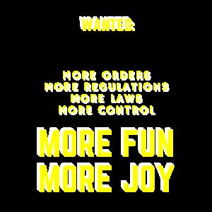 fun 02