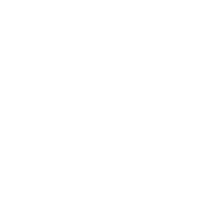 Koenig Noa Name